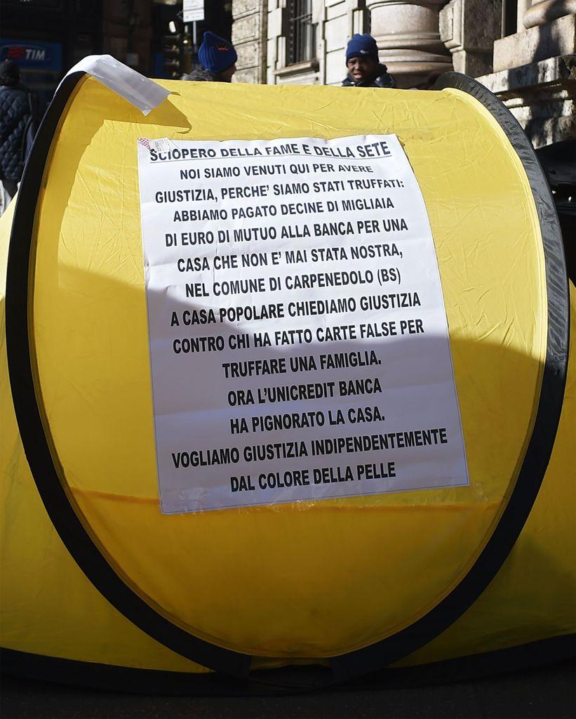 Fotogramma for Piani di casa rambler con seminterrato sciopero