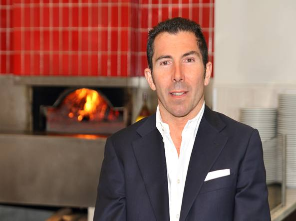 Massimo Innocenti