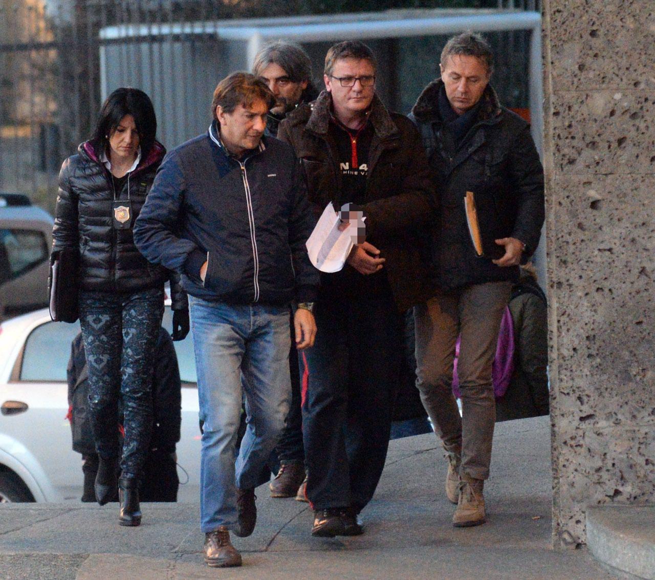 Omicidio Di Lidia Macchi, La Svolta Dopo 29 Anni