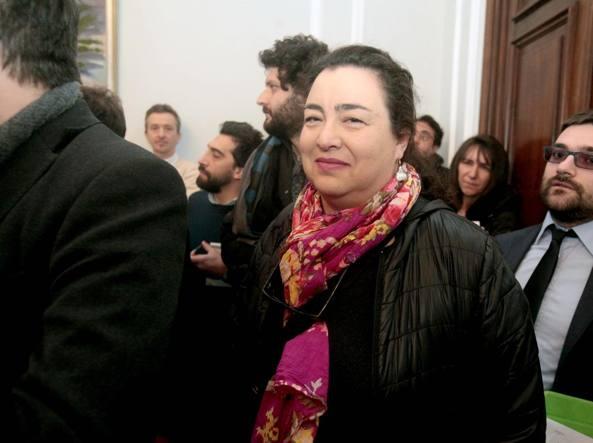Patrizia Bedori (Photoviews)