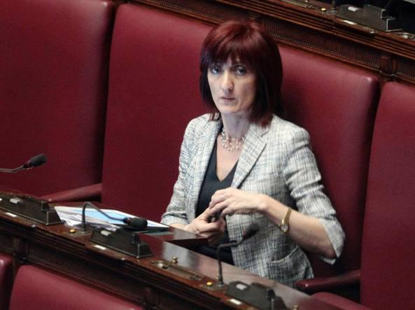 Di cremona la stakanovdel parlamento italiano for Ultime notizie parlamento italiano