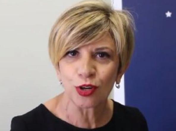 Paola Canegrati