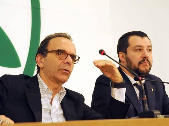 (Stefano Cavicchi)