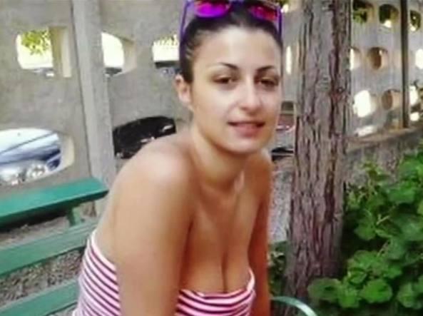 Martina Levato