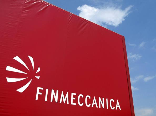 Finmeccanica, Orsi condannato a quattro anni e mezzo
