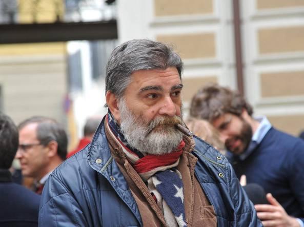 Milano, Sala: