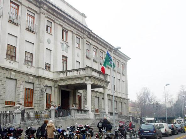 Sanità: morte donna incinta, ispettori ministero a Milano