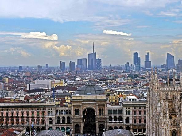 Milano, case di lusso a prezzi stracciati: truffa da 2mln €