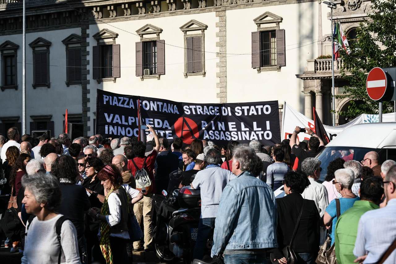 pinelli piacenza it - photo#4