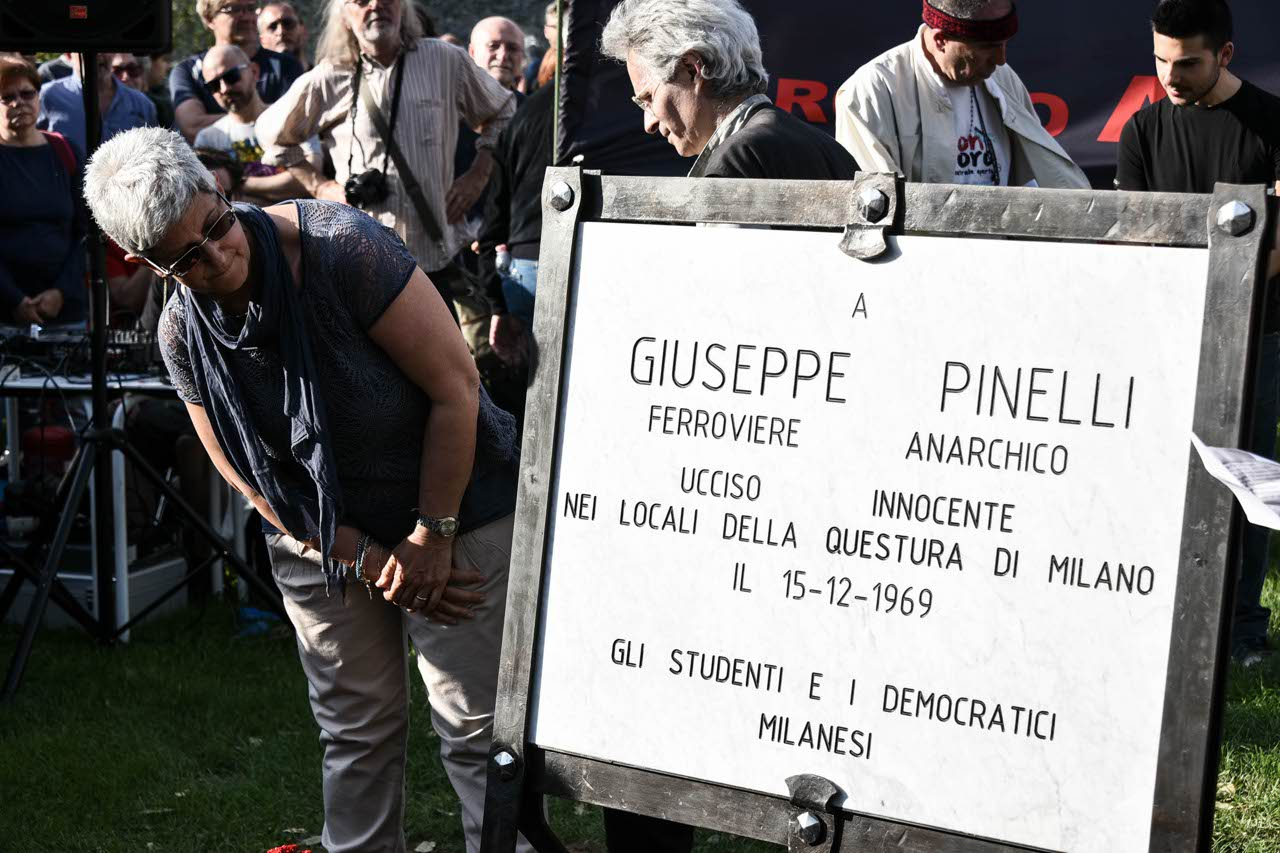 pinelli piacenza it - photo#5