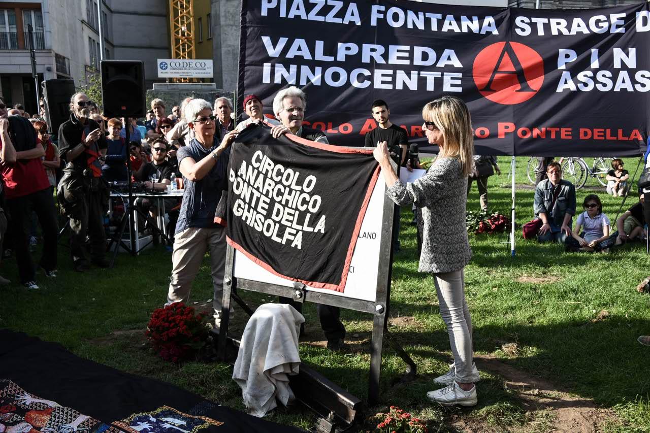 pinelli piacenza it - photo#2