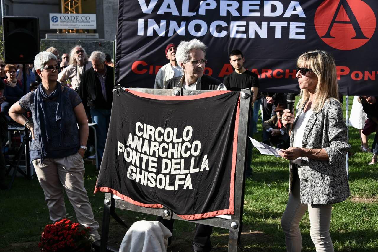 pinelli piacenza it - photo#1