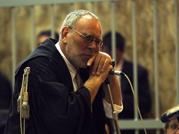 Francesco Greco, ex pm Mani Pulite, è il nuovo procuratore Milano