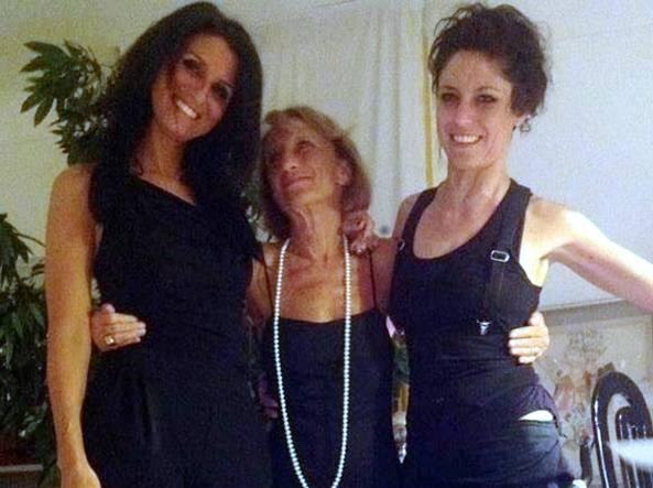 Mistero sulla morte della giovane stilista Carlotta Benusiglio: suicidio poco credibile