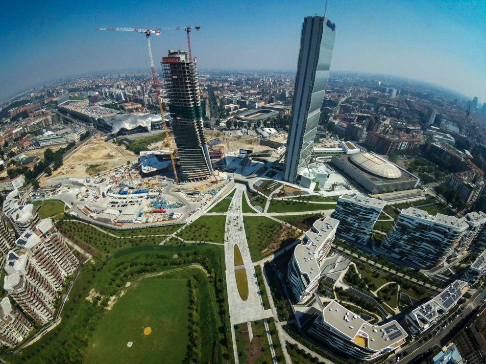 5680046 MGZOOM - 10 самых престижных районов Милана