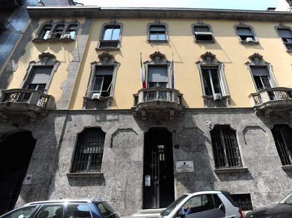 Bollette: Tar Lombardia sospende gli aumenti di luglio