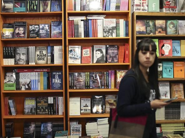 Gli editori voltano le spalle a Torino: Salone del libro a Milano
