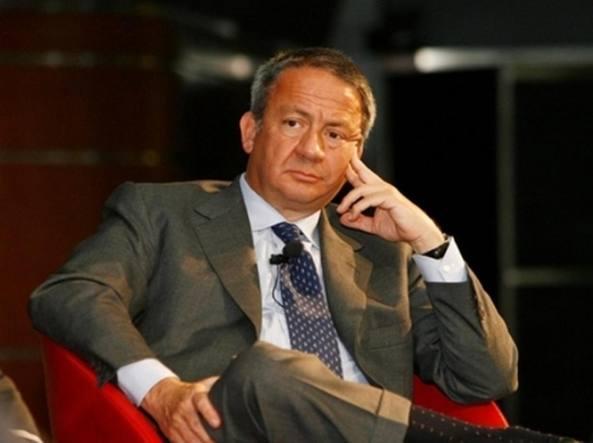Recordati nomina AD Andrea Recordati dopo morte Giovanni, mercato ragiona sul futuro
