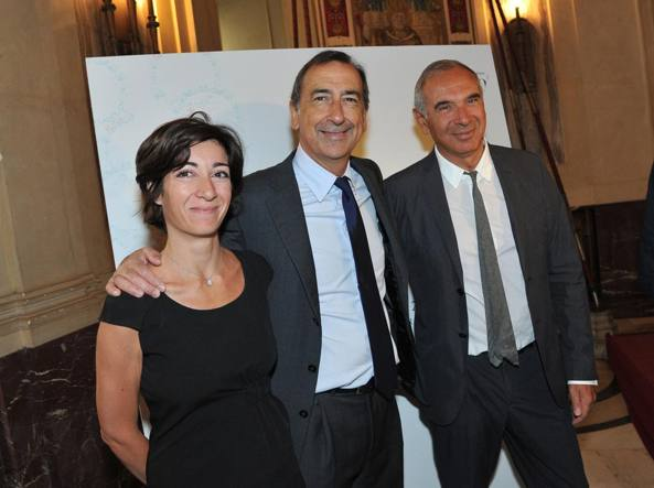 Milano Fashion Week: sale la febbre. E Scervino incanta Venezia
