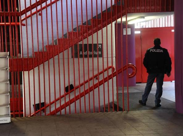 Milano, muore senzatetto. E' il secondo caso in due giorni