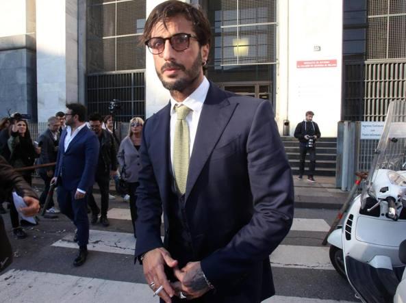 FABRIZIO CORONA/ News: oggi l'udienza preliminare per l'ex re dei