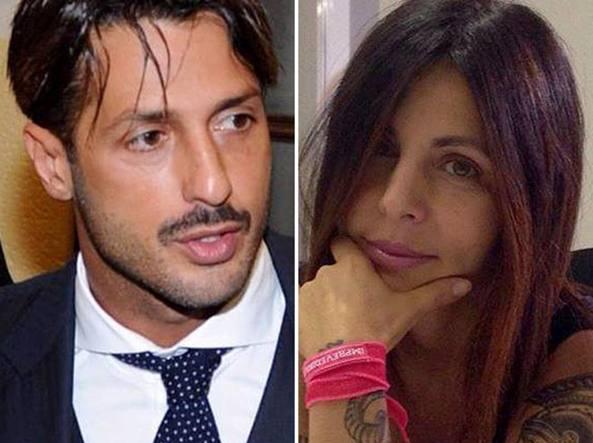Fabrizio Corona processo: fissata la data della prima udienza