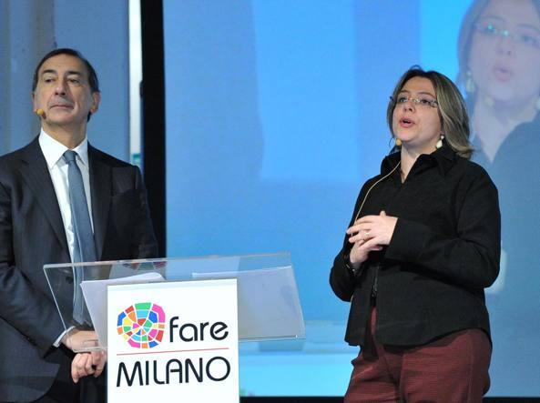Il sindaco di Milano Sala indagato per Expo: mi autosospendo