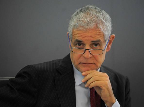 Caso Maugeri e San Raffaele: Formigoni condannato a 6 anni per corruzione