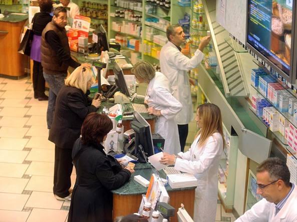 Meningite, 3 nuovi casi in Toscana nelle ultime 24 ore