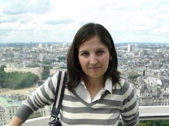 Omicidio Chiara Poggi: Sempio sarebbe stato a casa della ragazza