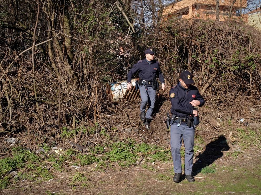 chats pucs portugais homem procura mulher queluz sines acompanhante homem mata mulher em monte real