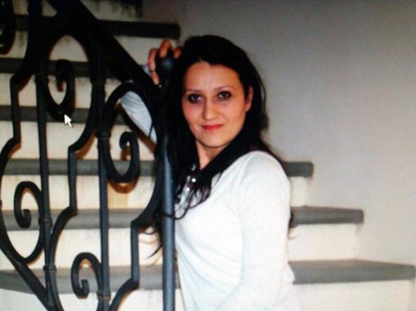 Antonella lettieri, la commessa uccisa a Cirò Marina