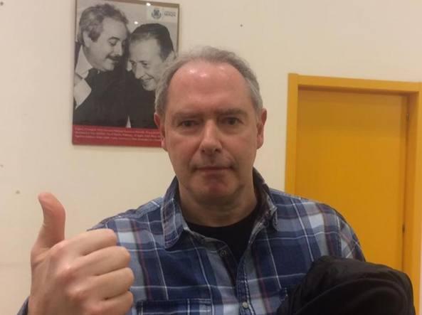 Scelta con 20 voti sul web, la candidata-sindaco grillina rinuncia: