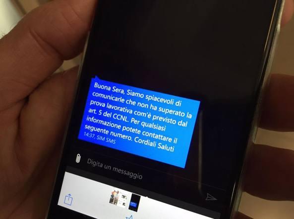 Ericsson: domani presidio dei lavoratori in Largo Pertini contro i licenziamenti