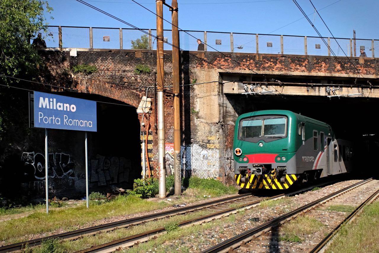 Corso lodi caccia all aggressore - Corso di porta romana 16 milano ...