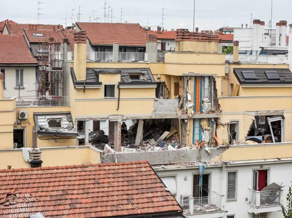 Strage di via Brioschi, il 5 giugno il processo a Pellicanò