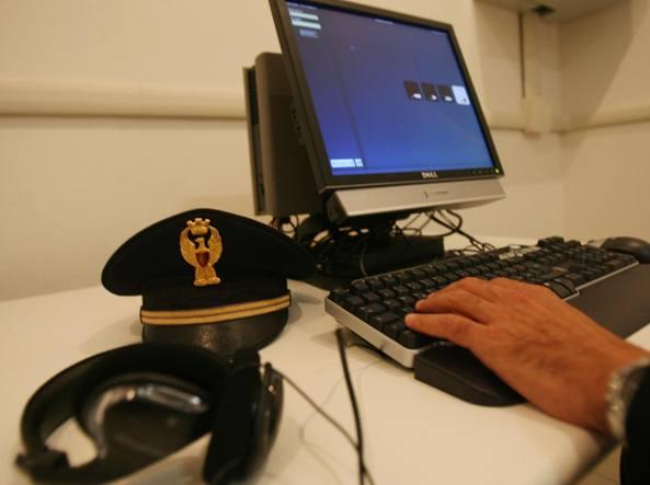 Le Procure noleggiano le apparecchiature per le intercettazioni da società private