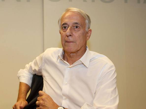 Lombardia: Grimoldi (Lega), Gori già in campagna elettorale