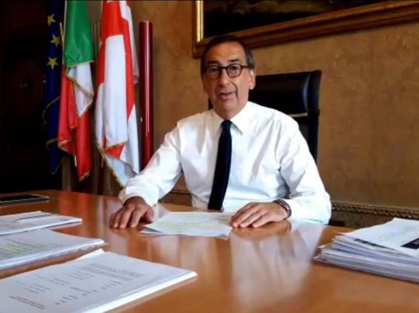 Milano, inchiesta Expo: nuove accuse per il sindaco Sala