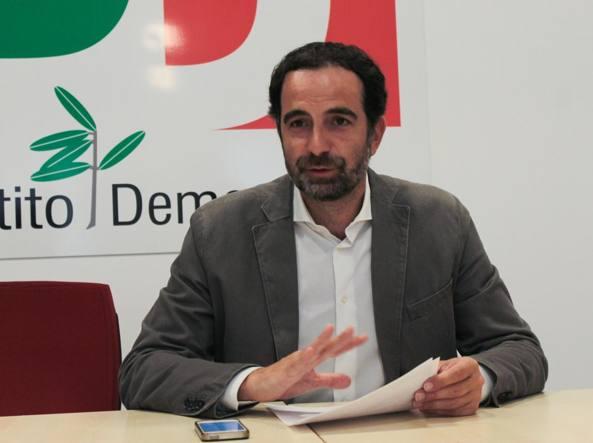 Risultato ballottaggio Sesto San Giovanni: vince Roberto Di Stefano