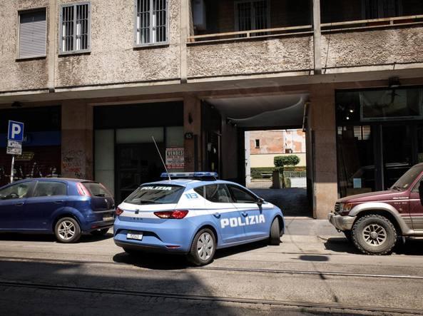 Milano, colf trovata morta sul posto di lavoro, è giallo