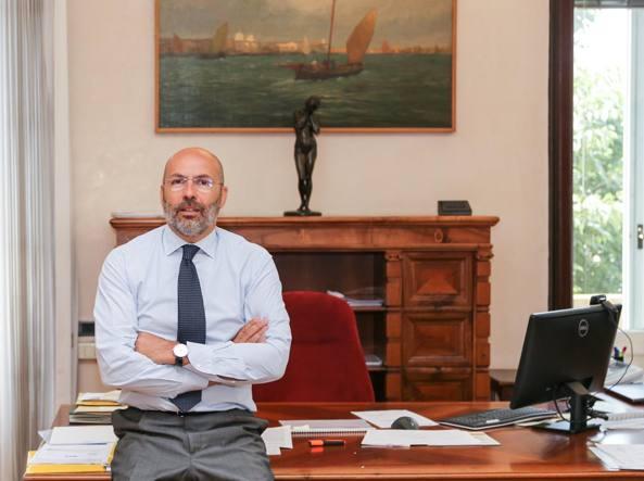 Atac Roma, chiusa l'indagine sull'affidamento delle mense: in 17 rischiano il processo