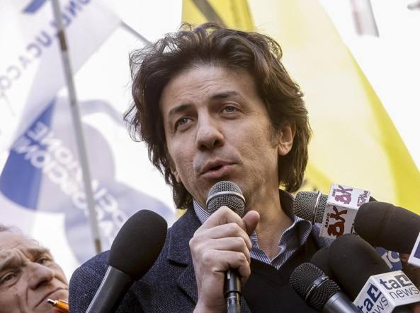 Dj Fabo: pm chiede rinvio a giudizio per Marco Cappato