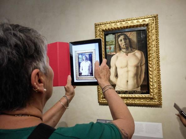Ferragosto, musei aperti in Sardegna