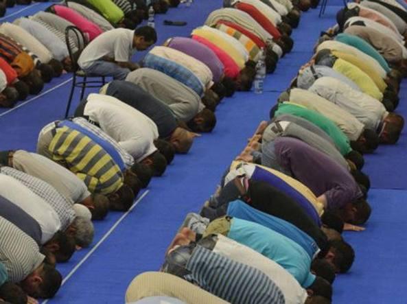 Sesto San Giovanni, il sindaco nega il palazzetto agli islamici per la Festa del sacrificio