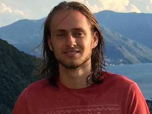 Mattanza continua in montagna: 23enne morto sul Legnoncino
