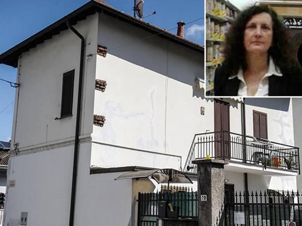 Marilena Rosa Re scomparsa da luglio: arrestato un conoscente per omicidio