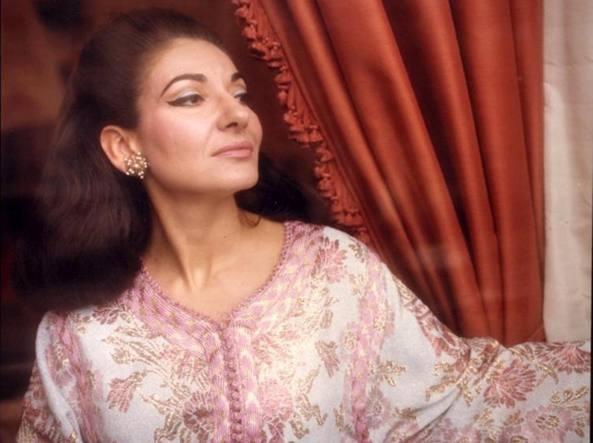 Milano, Teatro alla Scala e Maria Callas: una storia d'amore senza fine