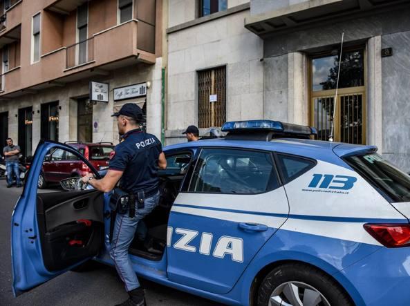 Ucciso da coinquilino a Milano