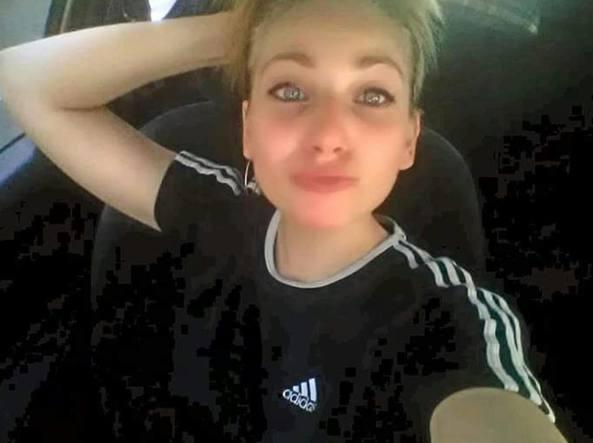 Giallo a Varese: scomparsa una ventenne nel